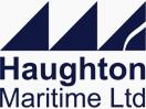 Haughton Maritime